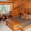 Up to 51% Off Stay at Alaskan Inn