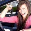 50% Off Online Traffic-School Course