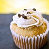 52% Off Gourmet Cupcakes at The Cupcake Edition