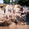 57% Off Rugged Maniac 5K Obstacle Race