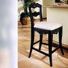Powell Hills of Provence Counter Stool