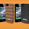 Up to 72% Off a Marware iPhone 5 Case
