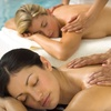 51% Off Massage for Two in San Ramon
