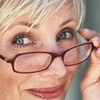 83% Off Eye Exam and Glasses at Pearle Vision