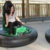 Up to 54% Off Amusement-Park Visit in Lumberton