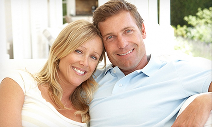 Charismatics Coaching - Miami: $90 for $200 Worth of Dating Coaching at Charismatics Coaching