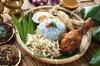 20% Cash Back at Lutong Pinoy Filipino Cuisine