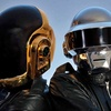 Up to 32% Off Daft Punk Tribute
