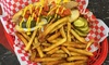 Dachshund's Bar & Grill - Town N Country Park: $12 for $20 Worth of  Pub Food and Drinks at Dachshund's Bar & Grill