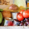 48% Off Virtual Nutritional Session