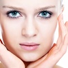 Up to 61% Off Dermabrasion and Peels