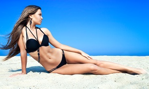 Illusionz Salon: Laser Lipolysis from £39.90 at Illusionz (Up to 94% Off)