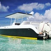 Up to 55% Off Inshore Fishing Trips from FishnFun321