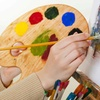 Up to 46% Off an Art Session at The Paint Station
