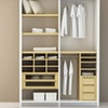 Up to 63% Off Organizing Services