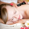 Up to 62% Off Hot-Stone or Deep-Tissue Massage
