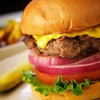 Up to 40% Off Burgers and Takeout at I Love Burgers
