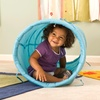 Up to 56% Off Childcare Services