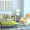 Up to 57% Off Interior Design Services