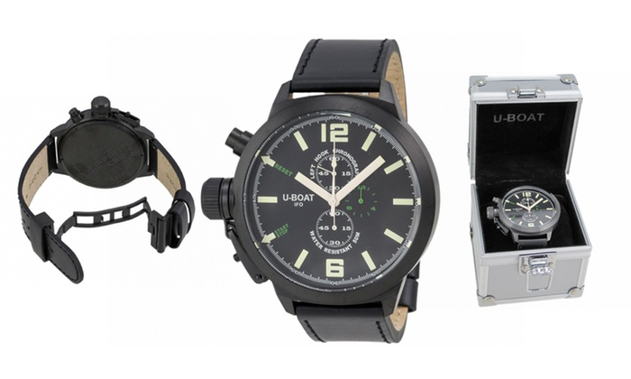 hook up watches store