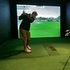 Up to 55% Off Virtual Golf at Greenhouse Golf