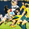Americas Rugby Championship – Up to 51% Off Rugby Match
