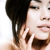 Up to 57% Off Facial Treatments at American Skin Care