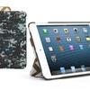 Griffin Intellicase for iPad Mini
