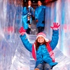 Up to 35% Off Admission to ICE!