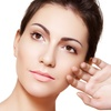 Up to 55% Off Vitamin F First-Class Facials