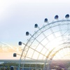 Up to 11% Off Admission to the Coca-Cola Orlando Eye