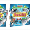 $11.99 for Puzzler World for Nintendo 3DS