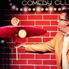 Comedy Show Package – Up to 66% Off