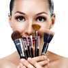 Up to 53% Off Eye Makeup or Brow Grooming
