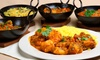 Thaal Restaurant - Brighouse: Four-Course Indian With Prosecco For Two or Four from £24.95 at Thaal Restaurant