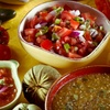 Up to 53% Off Salsa Festival