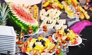 Al Piper Gastronomia Rosticceria&Catering: Catering d'asporto con prodotti gastronomici salati e dolci da 19,90 €