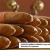 45% Off at Hoboken Premium Cigars