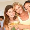 65% Off In-Home Wine Tasting