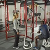 Up to 74% Off Fitness Classes or Gym Membership