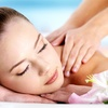 Up to 57% Off 60-Minute Massages and Foot Scrubs