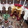 Up to 55% Off Museum Audio Tours at Villa Zorayda