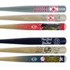 MLB 3-Mini-Bat Set
