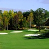 Up to 49% Off Round of Golf