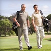 Up to 61% Off Par 3 Golf in Norfolk