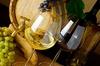$75 Off $125 Worth of In home Wine Tastings