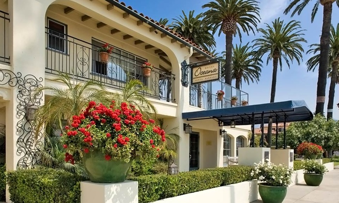 Groupon Car Rental Santa Barbara