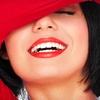 60% Off Teeth Whitening