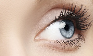 Avant Lasik Spa: $1,995 for a LASIK Procedure for Both Eyes at Avant LASIK Spa ($3,990 Value)