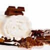 Up to 70% Off Massage or Chocolate Mani-Pedi